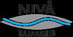 Nivå Kajakklub